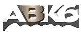 ABK6-70X160