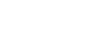 Domaines Francis Abecassis